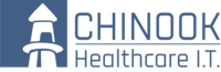Chinook Healthcare I.T.